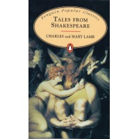 Penguin Popular Classics: Tales from Shakespeare