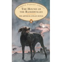Penguin Popular Classics: The Hound of the Baskervilles