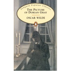 Penguin Popular Classics: The Picture of Dorian Gray