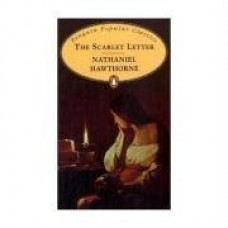 Penguin Popular Classics: The Scarlet Letter