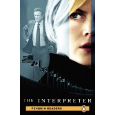 Penguin Readers Pre-Intermediate: The Interpreter
