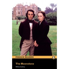 Penguin Readers Advanced: The Moonstone