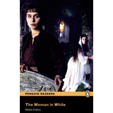Penguin Readers Advanced: The Women in White