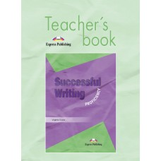 Successful Writing Proficiency Teacher's Book
