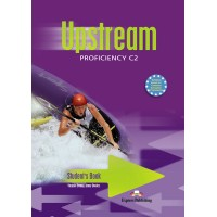 Upstream Proficiency Student's Book