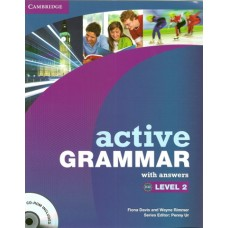 Active Grammar Level 2