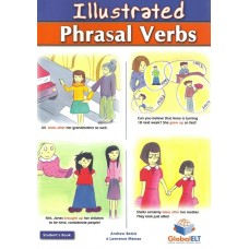 Illustrated Phrasal Verbs Student's Book