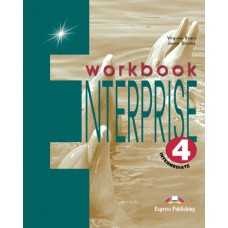 Enterprise 4 Workbook