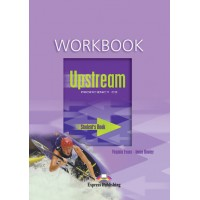 Upstream Proficiency Workbook
