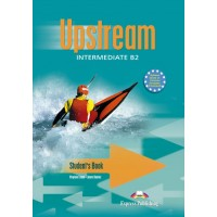 Upstream Intermediate Student's Book