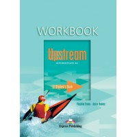Upstream Intermediate Workbook