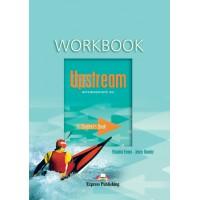 Upstream Intermediate Workbook