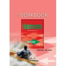 Upstream Advanced Workbook