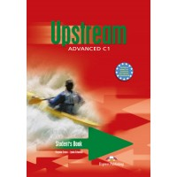 Upstream Advanced Student's Book