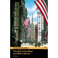 Penguin Readers Beginner: The Gift of the Magi and Other Stories
