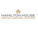 Editura Hamilton House