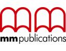 Editura MM Publishing