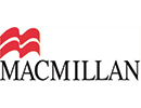 Editura Macmillan